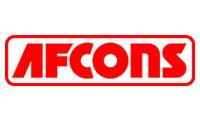 Afcons-Infra-Logo