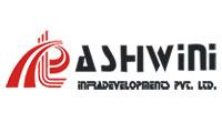 Ashwini-Infra