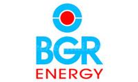 BGR-Energy