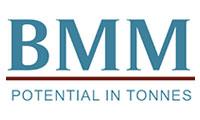 BMM-Ispat