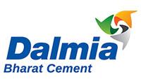 Dalmia-cement