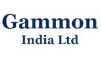 Gammon-