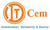 ITD-Cementation