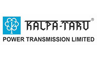 Kalpataru-Power-Transmission-Logo