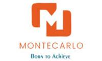 Monte-Carlo-Ltd.