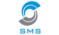 SMS-Limited