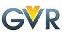gvr-1