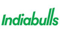 india-bulls-logo